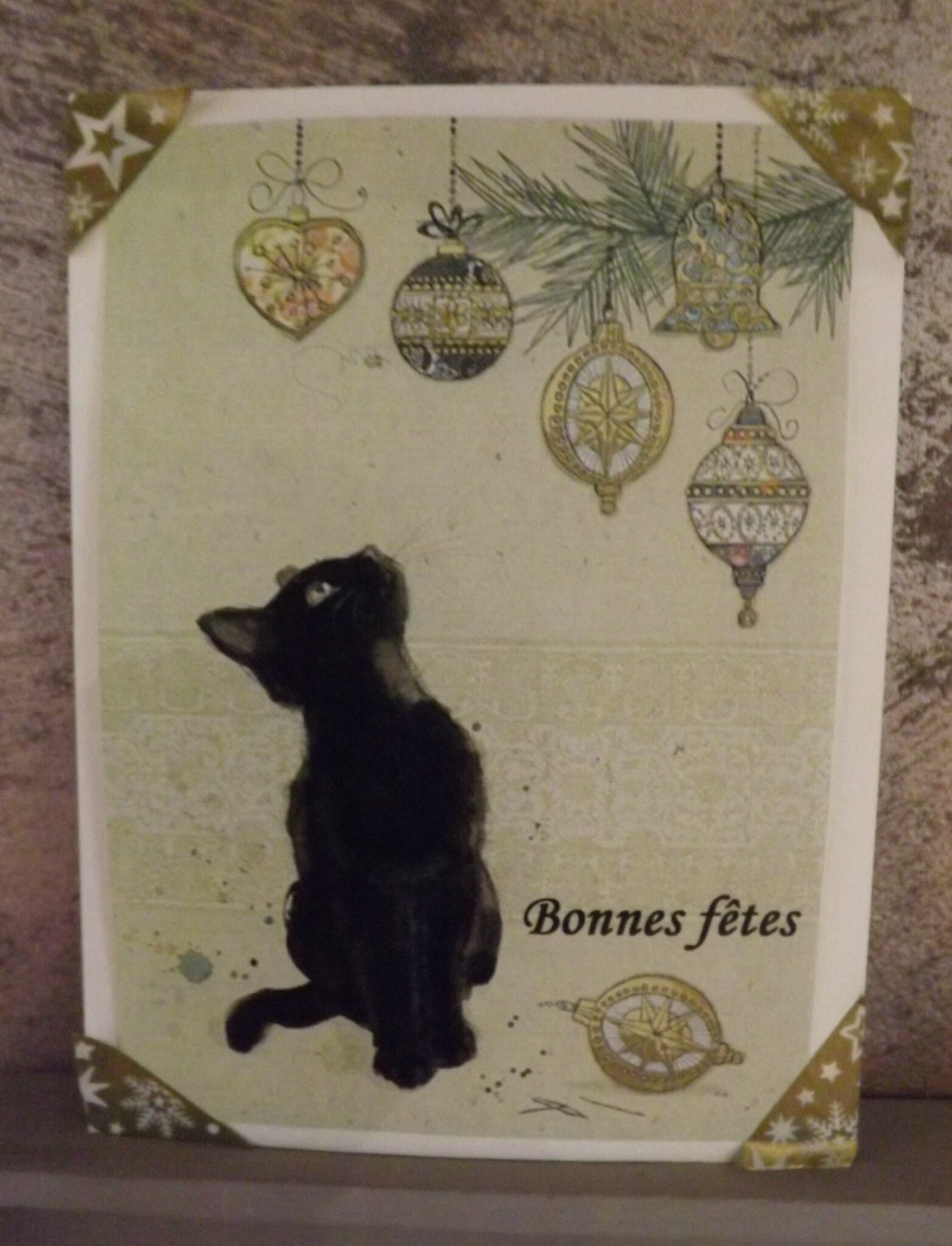 Cartes copinettes (4)