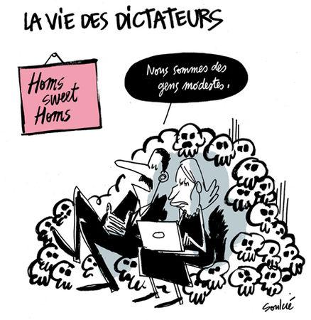 220312_soulcie_vie_des_dictateurs_homs