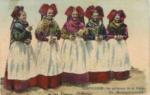 magnifiques_costumes_alsaciennes_france_apprill