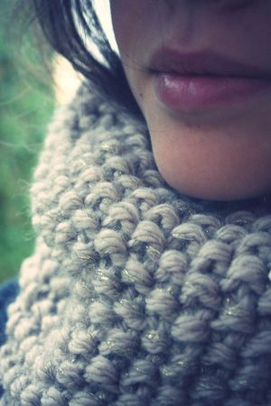 snood_beige