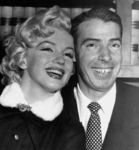 1954_01_14_marilyn_joe_wed_01_033_1