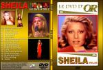 DVD_OR_02_SHEILA