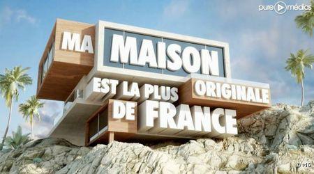 20110808_ma-maison-est-la-plus-originale-de-france-info2tele