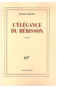 L_elegance_du_herisson