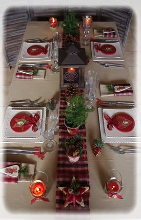 table_noel_r_tro_076_modifi__1