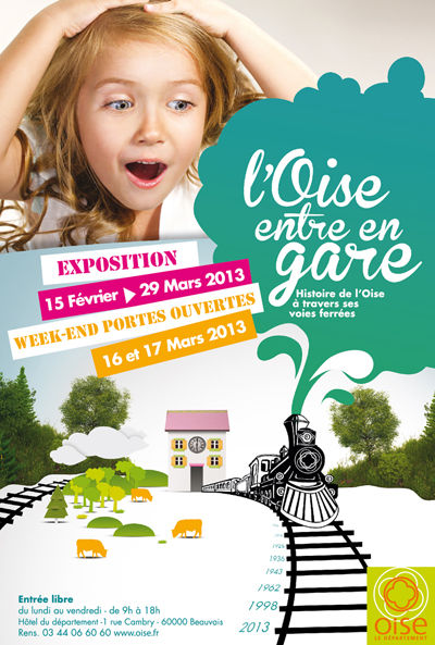 expo_train_actu_oise_web