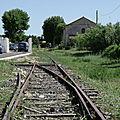 Sernhac (Gard)