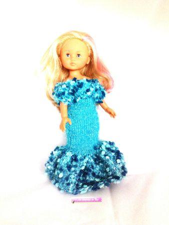jeux-robe-de-bal-bleu-pour-les-cheries-1328996-les-cheries-rob-059-a51f4_big