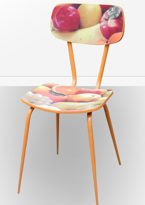 chaise_pommes