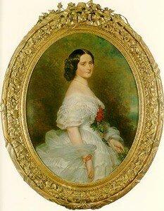 annadollfus1837