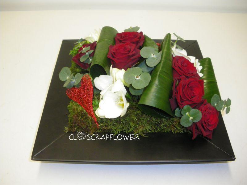 Très art floral : Tous les messages sur art floral - Page 23  UW35