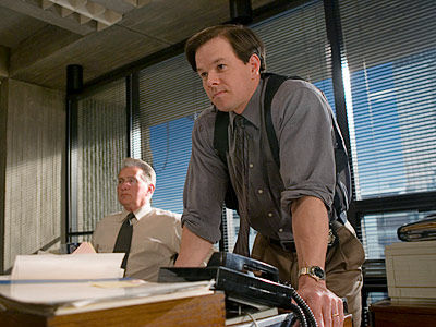 The_Departed_Mark_Wahlberg_AAGDE456