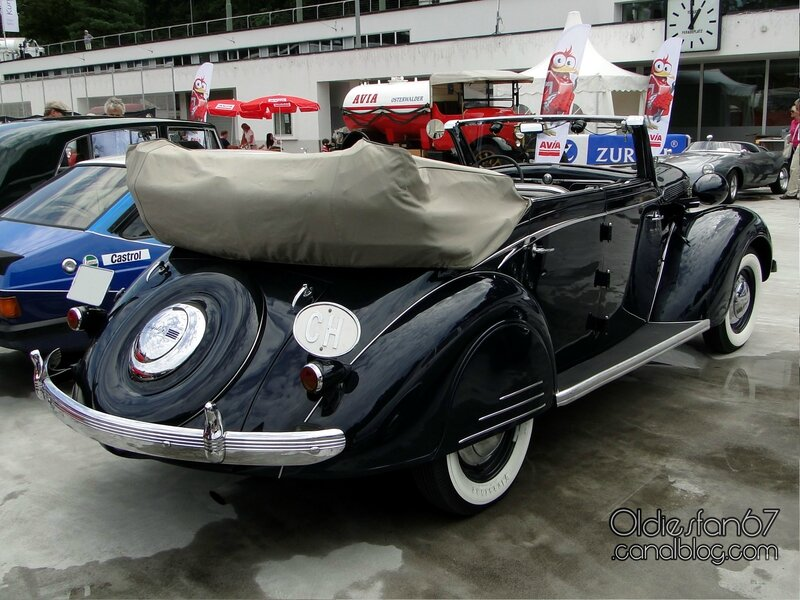 chrysler-royal-4door-convertible-langenthal-1937-03