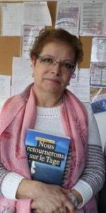 Alia-Pinto