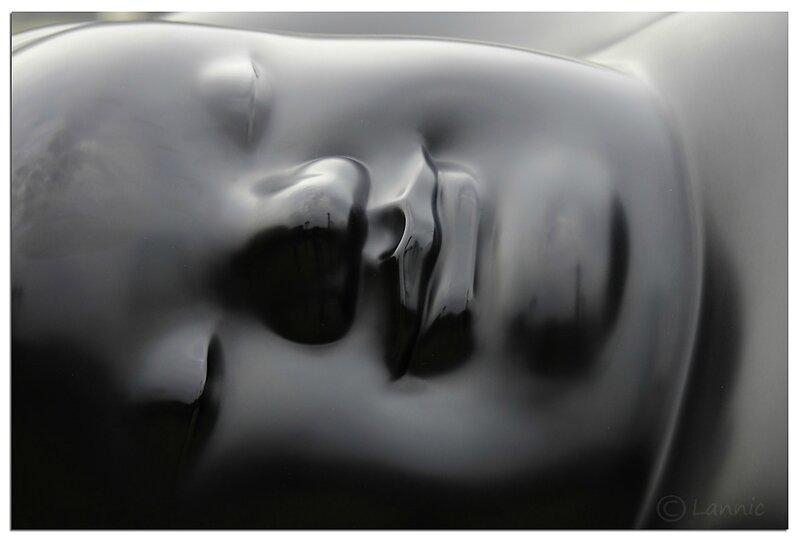 Li_Chen_Sculpture_7
