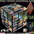 _ 0 BITCHE 398