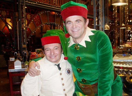 FRED_CLAUS_John_Michael_Higgins