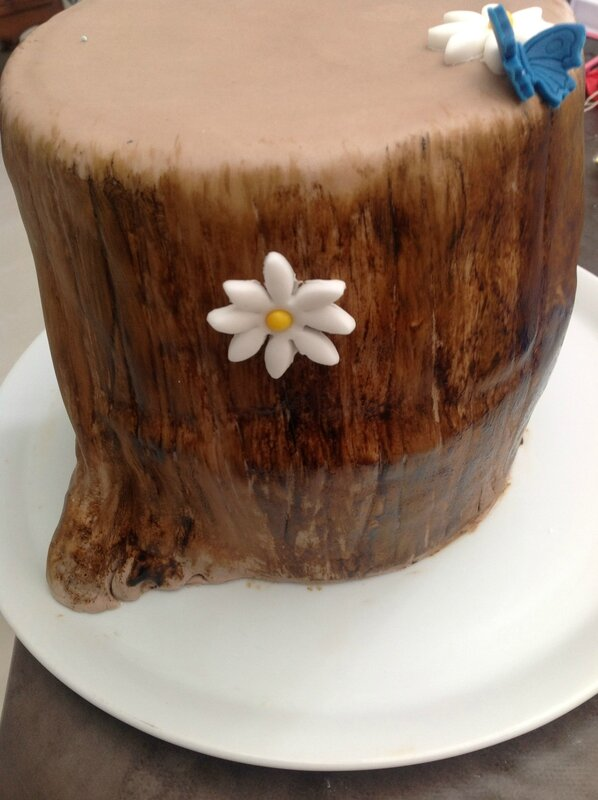 gateau forestier (4)