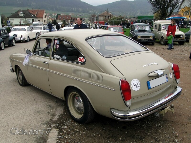 vw-1600-tle-fastback-1965-1973-02