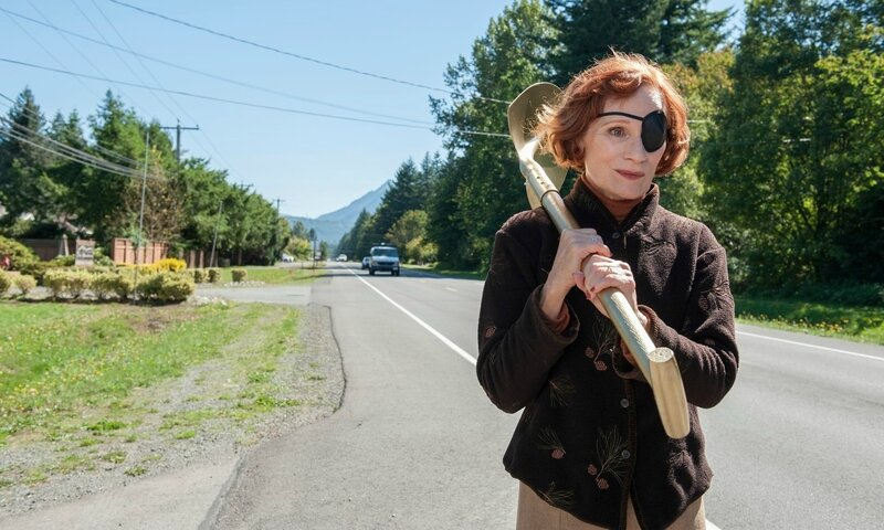 Twin-Peaks-The-Return-Episode-15-review