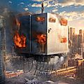 [trailer] divergente 2: l'insurrection