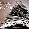 FILLE DES CHIMERES, Tome 1, de Laini Taylor