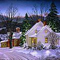 fond-ecran-village-sous-la-neige-de-noel[2]