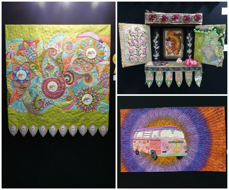 04-exposition-concours-boho-indie-salon-amour-du-fil