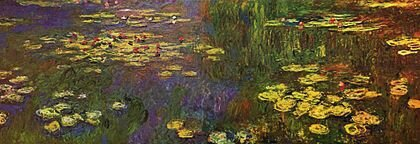 420px-Claude_Monet_038