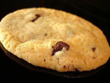 cookies_au_chocolat
