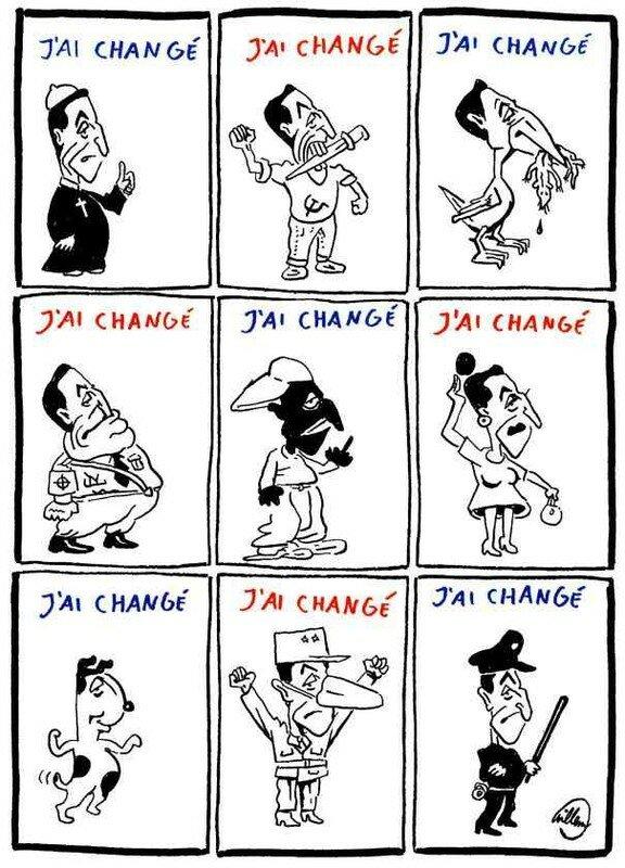 Charlie_Hebdo_n776_020507_s01_i