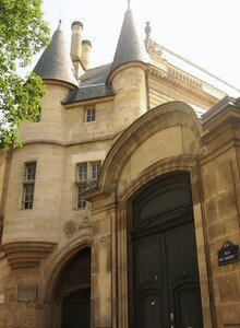rue_des_archives
