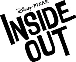 Inside-Out-Logo 02