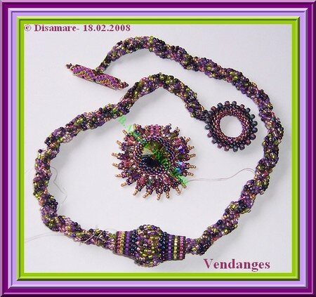 Collier_vendanges___B