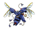 Buzz_Bomber_by_gsilverfish