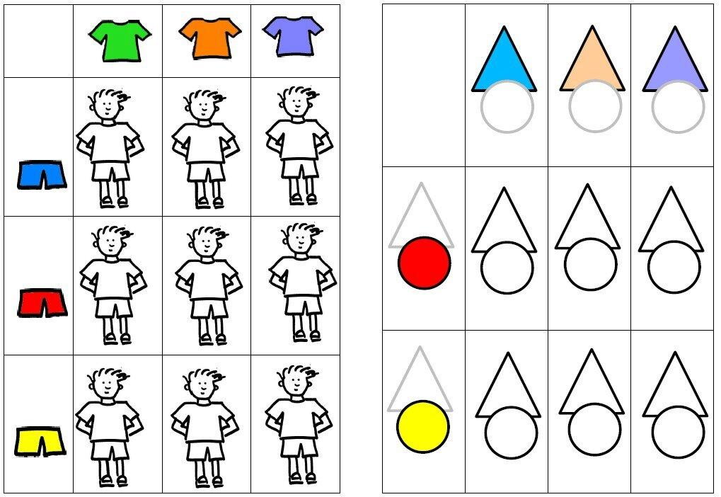 Tableau double entr e gs le tableau blanc for L practicas