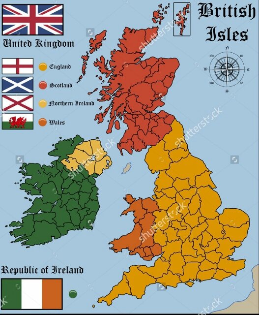 map-and-flags-of-british-isles (527x640)
