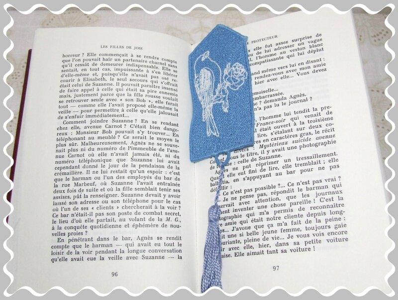 marque-pages (2) - Copie