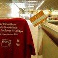 MarathonFNAC18