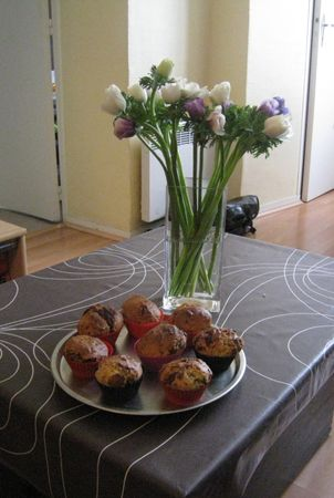muffins_011