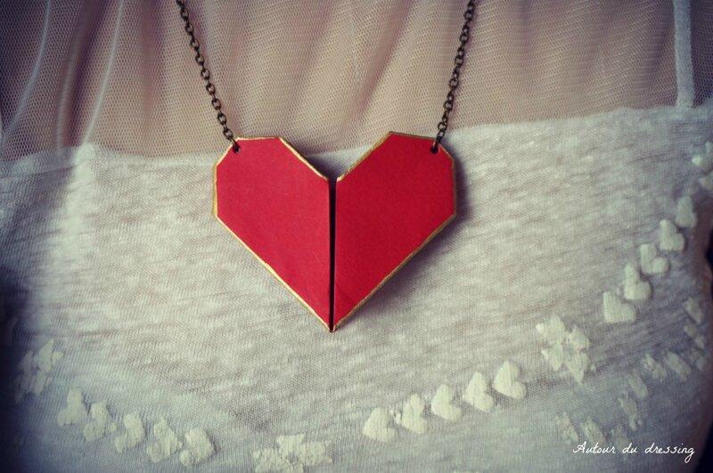diy-collier-coeur-origami-st-valentin-1024x680