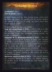 Les Meutes Wolfen - le_sentier_d_opale