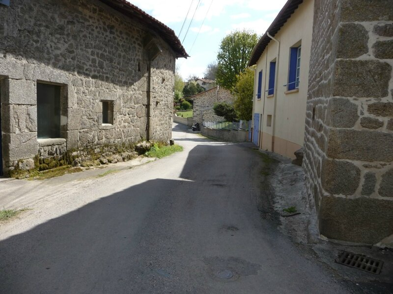 Village des Monts Travaux01 [50%]