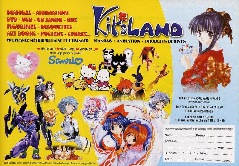 Canalblog Historique Boutique Kitsland Revue Animeland74 200109 01