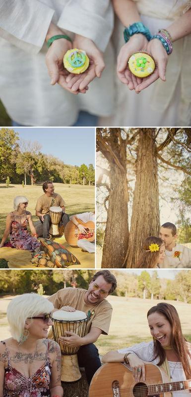 nashville_hippy_wedding_vintage_wedding_6