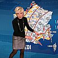 Evelyne Dhéliat 30440 21 11 13 s