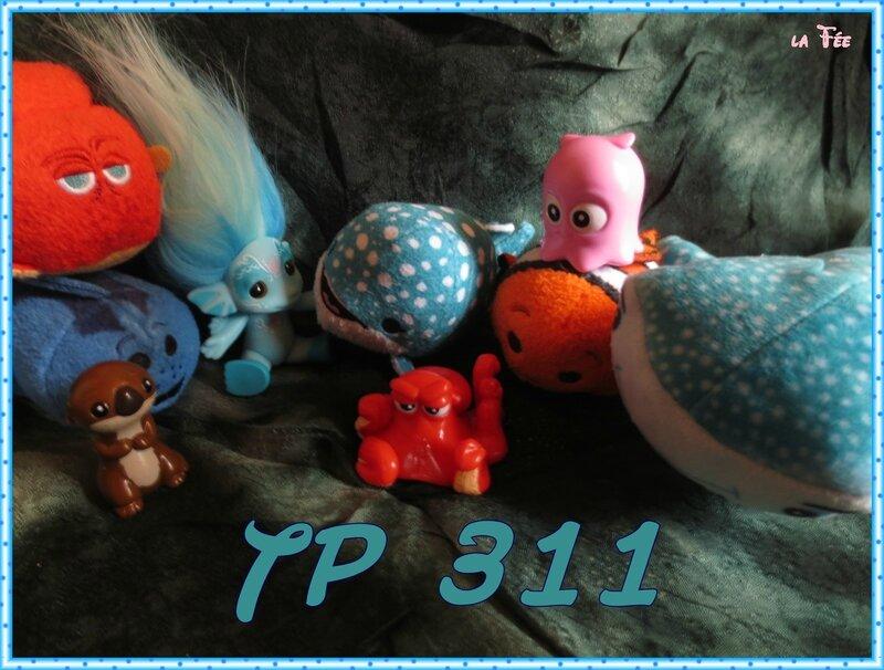 Tp 311