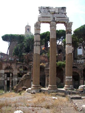 Forum_Romanum_10