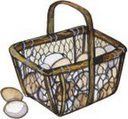 Egg_Basket