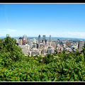 2008-07-05 - Montreal 095